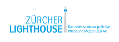 Logo Zürcher Lighthouse
